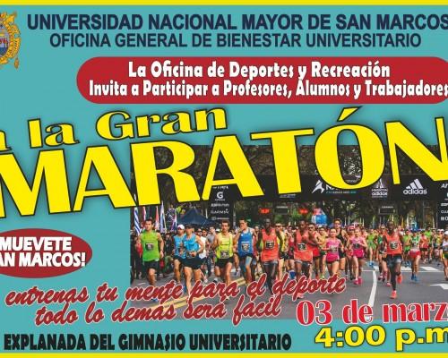 2da maratón (Copiar)