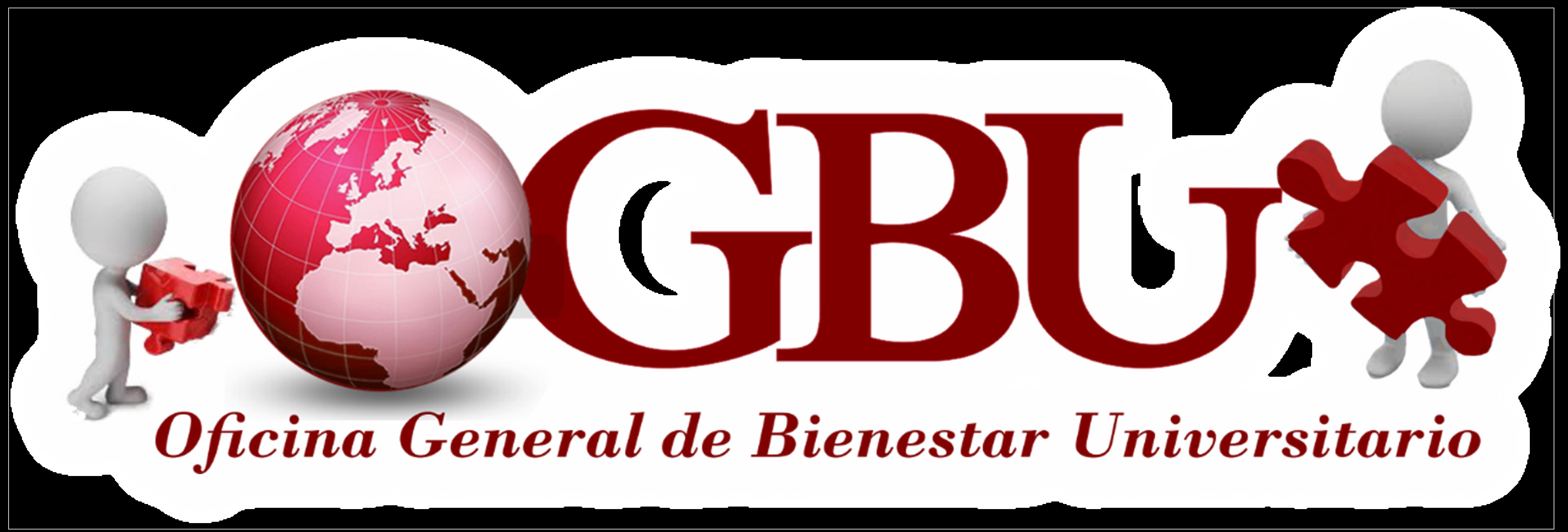 OFICINA GENERAL DE BIENESTAR UNIVERSITARIO